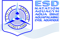 natation adultes saint denis, natation adolescents saint denis, apprendre nager saint denis