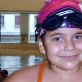 club de sport 93, club de natation 93, aquagym 93
